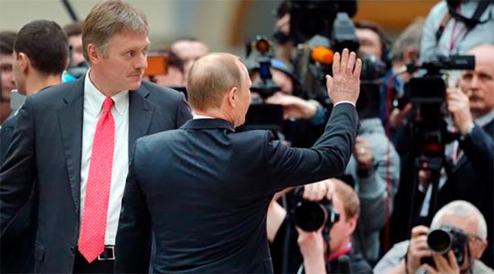 Уволенный из МГИМО профессор пророчит революцию на Московии и свержение Путина Х@yйла