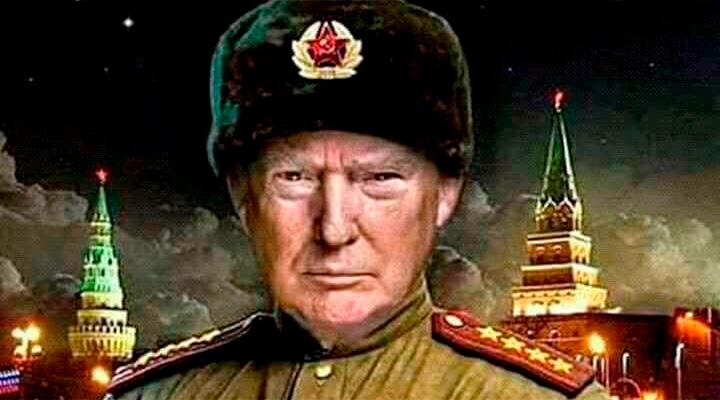 Трамп звільнив свого радника з питань національної безпеки Болтона, який нещодавно відвідував Україну - Цензор.НЕТ 6332
